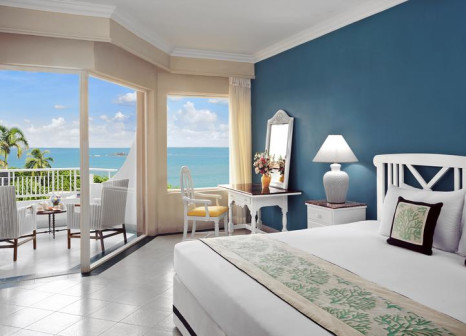 Hotelzimmer im Taj Bentota Resort & Spa, Sri Lanka günstig bei weg.de