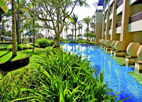 Hotel Centara Ceysands Resort & Spa Sri Lanka in Sri Lanka - Bild von JAHN REISEN