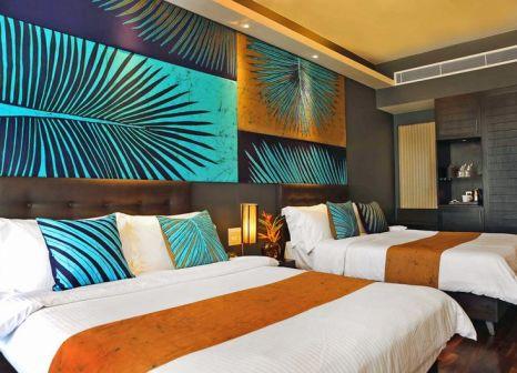 Hotelzimmer im Centara Ceysands Resort & Spa Sri Lanka günstig bei weg.de