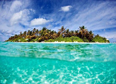 Hotel Velassaru Maldives günstig bei weg.de buchen - Bild von JAHN REISEN