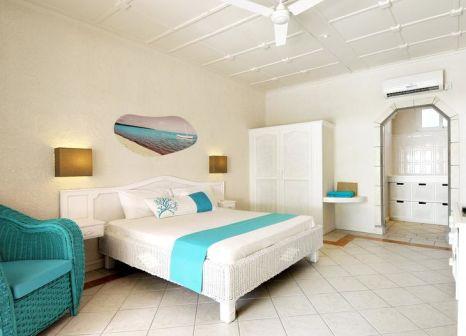 Hotel Astroea Beach in Südküste - Bild von JAHN Reisen