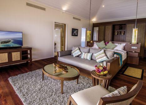 Hotelzimmer im Hurawalhi Island Resort günstig bei weg.de