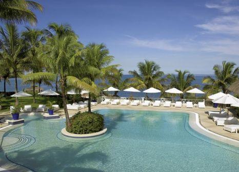 Hotel Maritim Resort & Spa Mauritius in Westküste - Bild von JAHN Reisen