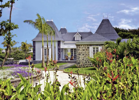 Hotel Maritim Resort & Spa Mauritius günstig bei weg.de buchen - Bild von JAHN Reisen