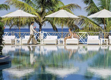 Hotel Maritim Resort & Spa Mauritius 83 Bewertungen - Bild von JAHN Reisen