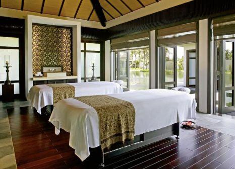 Hotelzimmer im Four Seasons Resort The Nam Hai Hoi An günstig bei weg.de