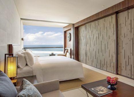 Hotel Alila Seminyak in Bali - Bild von JAHN Reisen