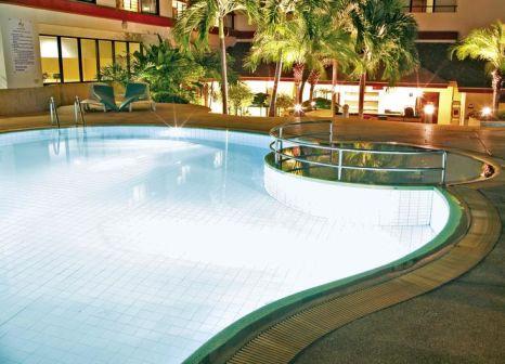 Amora Hotel Chiang Mai 1 Bewertungen - Bild von JAHN Reisen