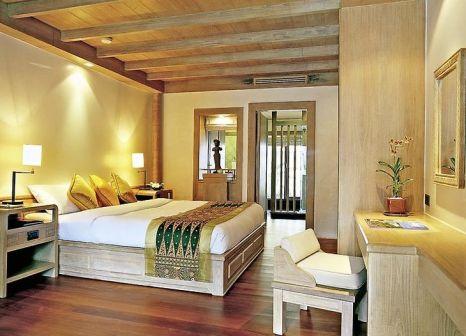 Hotelzimmer mit Golf im Chaweng Regent Beach Resort