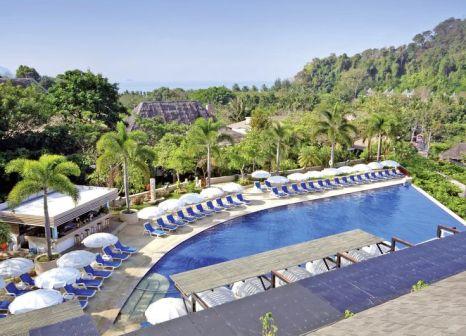 Hotel Pakasai Resort in Krabi - Bild von JAHN Reisen