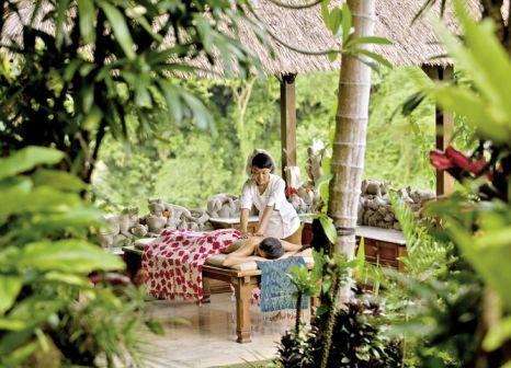 Hotel Pita Maha Resort & Spa günstig bei weg.de buchen - Bild von JAHN Reisen