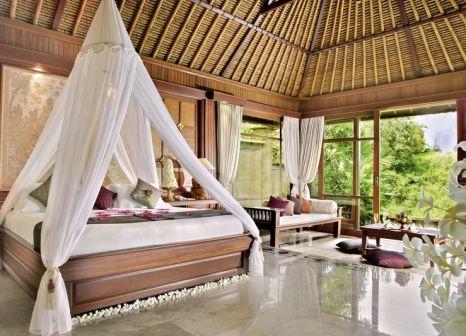 Hotel Pita Maha Resort & Spa in Bali - Bild von JAHN Reisen