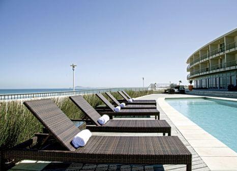Lagoon Beach Hotel & Spa 5 Bewertungen - Bild von JAHN Reisen