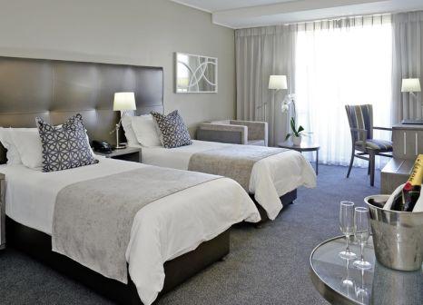 Hotelzimmer im Lagoon Beach Hotel & Spa günstig bei weg.de