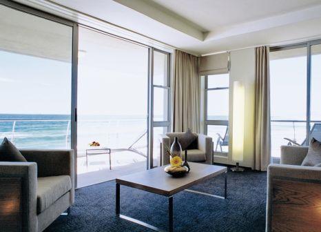 Hotelzimmer mit Fitness im Lagoon Beach Hotel & Spa