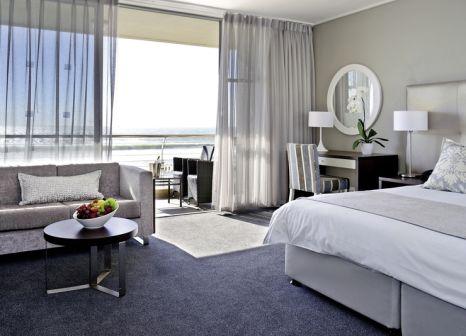 Hotelzimmer mit Wassersport im Lagoon Beach Hotel & Spa