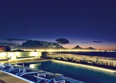 Lagoon Beach Hotel & Spa in Kapstadt & Umgebung - Bild von JAHN Reisen