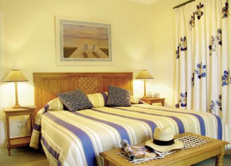 Hotelzimmer im Belvidere Manor günstig bei weg.de