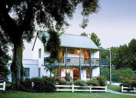 Hotel Belvidere Manor günstig bei weg.de buchen - Bild von JAHN Reisen