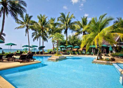 Hotel Khao Lak Palm Beach Resort 72 Bewertungen - Bild von JAHN Reisen