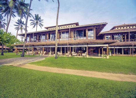 Hotel Ranweli Holiday Village günstig bei weg.de buchen - Bild von JAHN Reisen