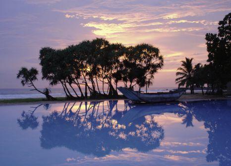 Hotel Heritance Ahungalla in Sri Lanka - Bild von JAHN REISEN