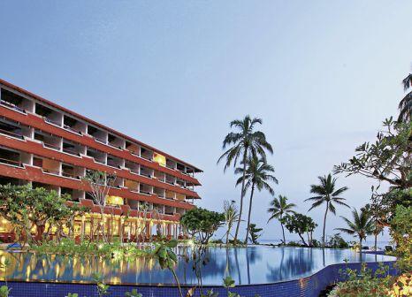 Hotel Hikka Tranz by Cinnamon 29 Bewertungen - Bild von JAHN REISEN