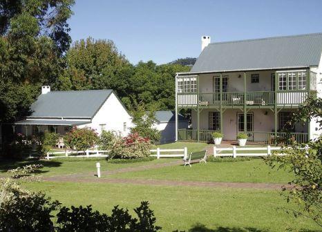 Hotel Belvidere Manor in Südküste - Bild von JAHN Reisen