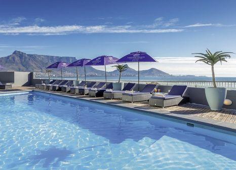 Lagoon Beach Hotel & Spa günstig bei weg.de buchen - Bild von JAHN Reisen