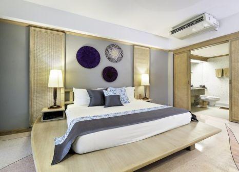 Hotel Pakasai Resort 3 Bewertungen - Bild von JAHN Reisen