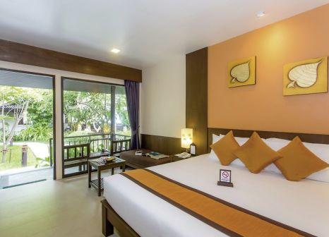 Hotelzimmer im Baan Chaweng Beach Resort & Spa günstig bei weg.de