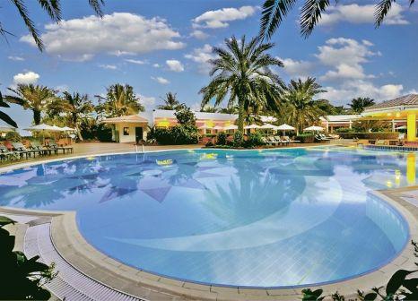 Ajman Hotel 88 Bewertungen - Bild von JAHN Reisen