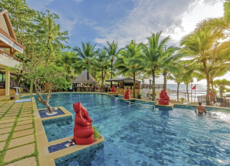 Hotel Andaman White Beach Resort 17 Bewertungen - Bild von JAHN Reisen
