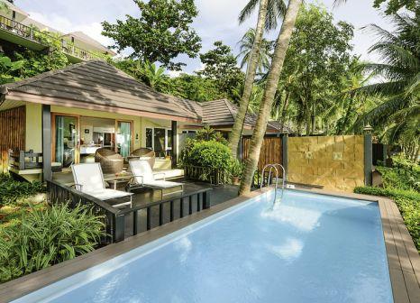 Hotel Andaman White Beach Resort günstig bei weg.de buchen - Bild von JAHN Reisen