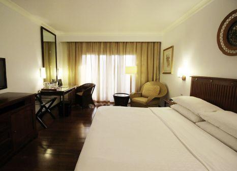 Hotelzimmer im Sheraton Senggigi Beach Resort günstig bei weg.de