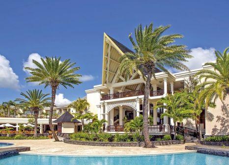 Hotel The Residence Mauritius günstig bei weg.de buchen - Bild von JAHN Reisen