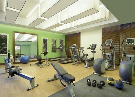 Hotel Hilton Garden Inn Dubai Al Muraqabat 26 Bewertungen - Bild von JAHN Reisen