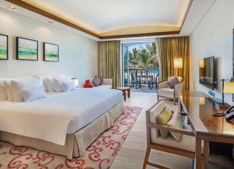 Hotelzimmer mit Golf im JA Palm Tree Court