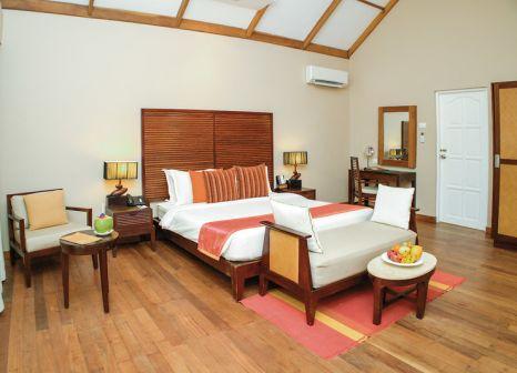 Hotel Vakarufalhi Island Resort 24 Bewertungen - Bild von JAHN Reisen