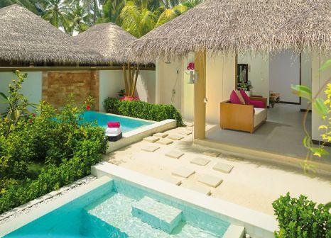Hotel Sun Siyam Vilu Reef 10 Bewertungen - Bild von JAHN REISEN