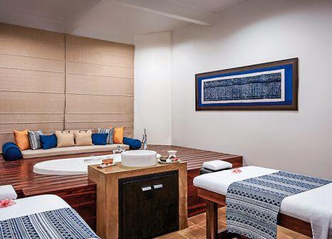Hotelzimmer im Jetwing Beach günstig bei weg.de