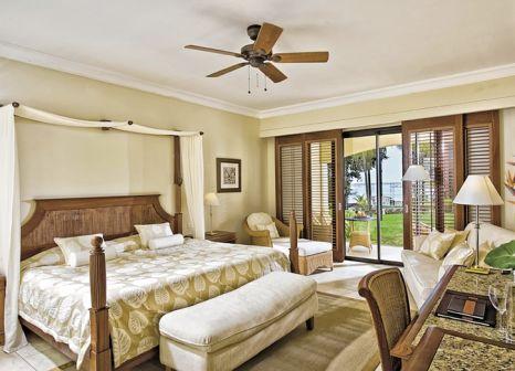 Hotelzimmer im Maritim Resort & Spa Mauritius günstig bei weg.de