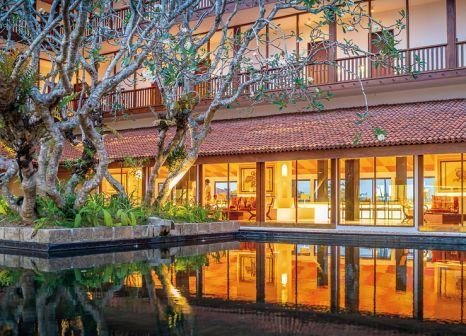 Hotel Cinnamon Bentota Beach günstig bei weg.de buchen - Bild von JAHN Reisen