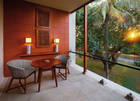 Hotel Cinnamon Bentota Beach in Sri Lanka - Bild von JAHN Reisen