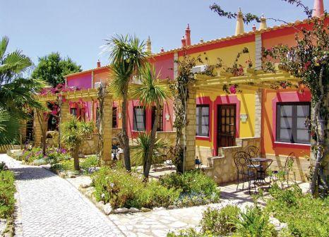 Hotel Quinta Do Mar Da Luz günstig bei weg.de buchen - Bild von JAHN Reisen