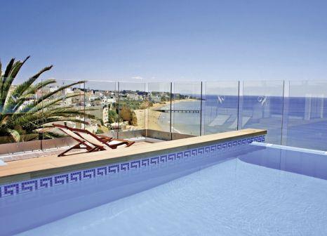 Rocamar Exclusive Hotel & Spa in Algarve - Bild von JAHN Reisen