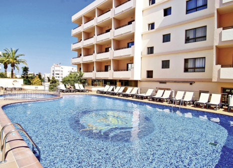 Invisa Hotel La Cala in Ibiza - Bild von JAHN Reisen