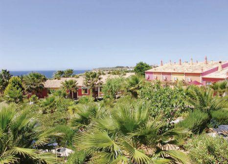 Hotel Quinta Do Mar Da Luz in Algarve - Bild von JAHN Reisen