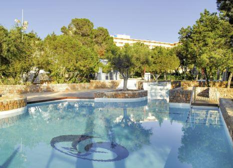 Fiesta Hotel Cala Gració 35 Bewertungen - Bild von JAHN Reisen