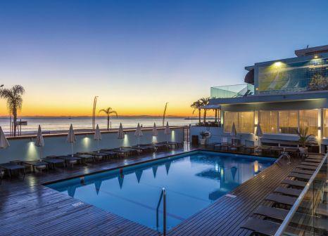 Dom José Beach Hotel 13 Bewertungen - Bild von JAHN Reisen